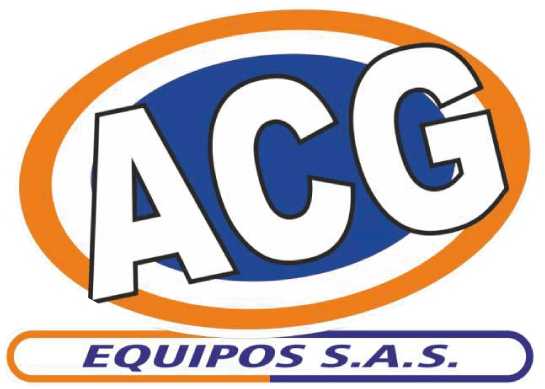 ACG EQUIPOS S.A.S.